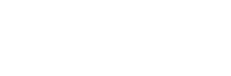 Saltele